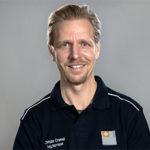Christer Cromell