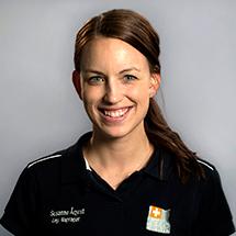 Susanne Åqvist