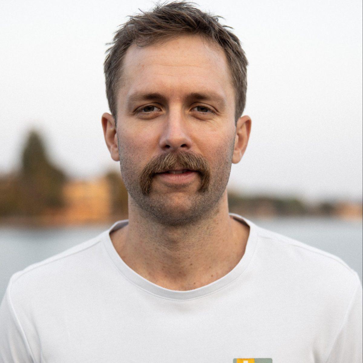 Henrik Nyhus