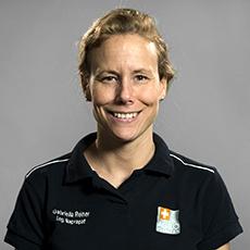 Gabriella Reiner