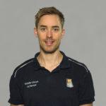 Kristoffer Eriksson