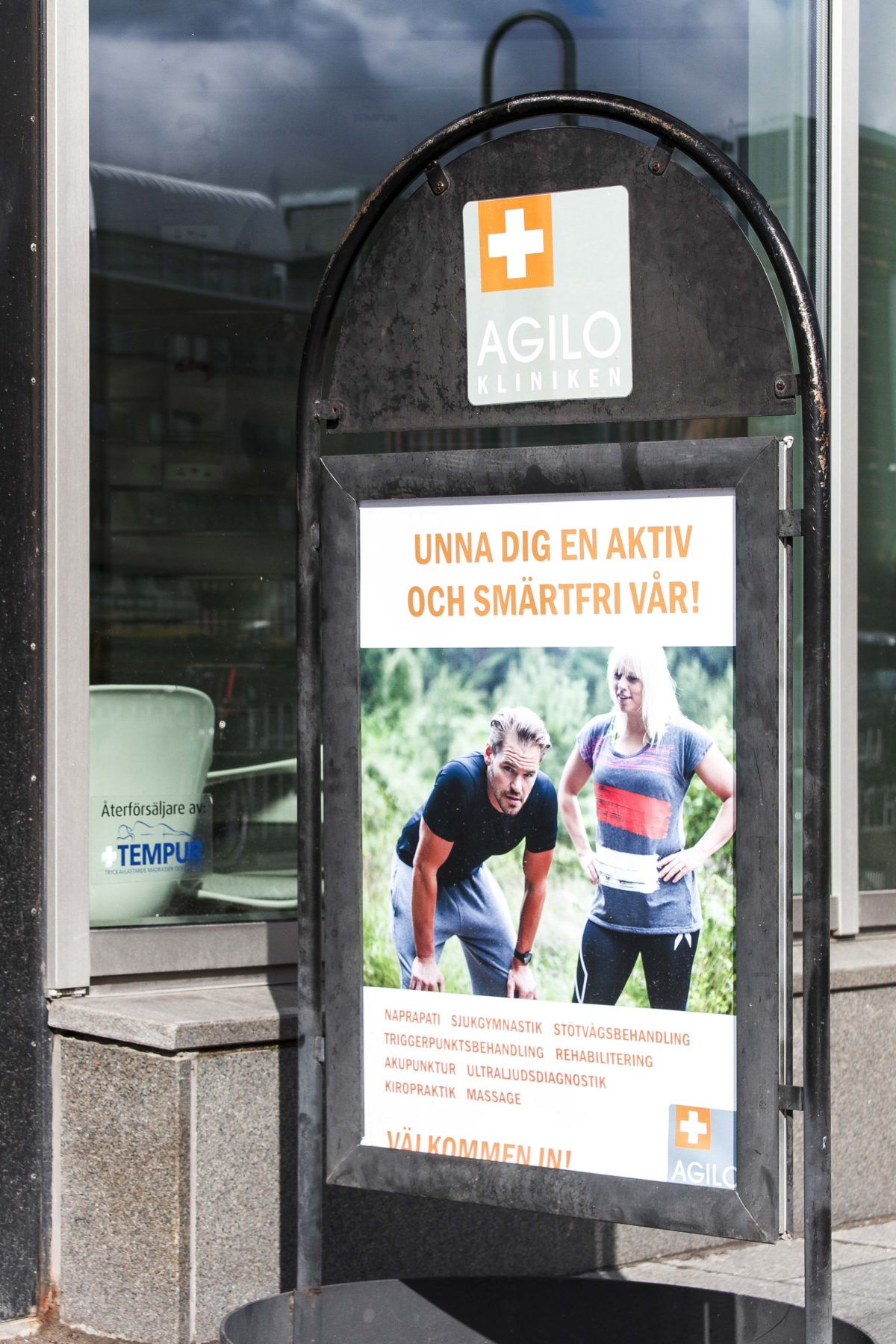 5 avgörande tips inför Stockholm halvmarathon